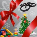 tendances_cadeaux