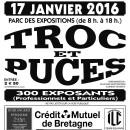 2016-01-17,-troc-et-puces