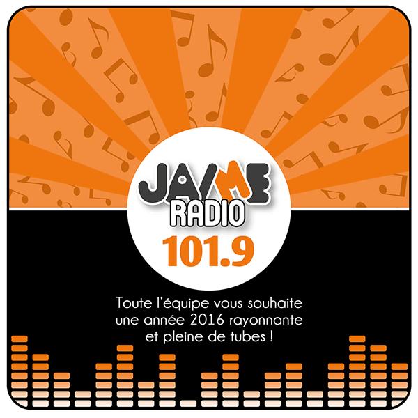 carte_de_voeux_2016_jaime_radio