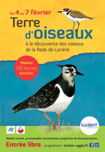 2016-02-04, affiche_terre_oiseaux
