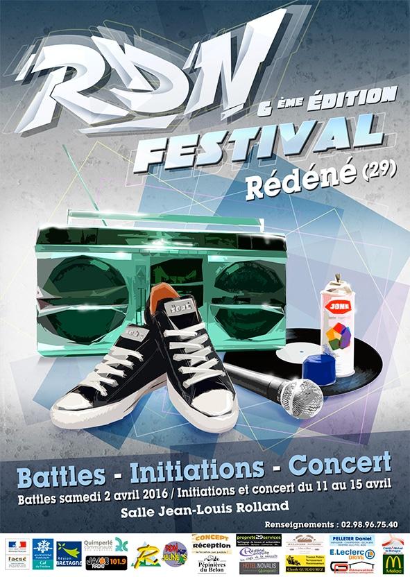 affiche_rdn_festival_web