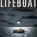 affiche_lifeboat
