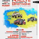 2016-06-24,-affiche-Rallye-de-Bretagne