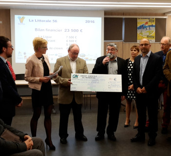 remise_cheque