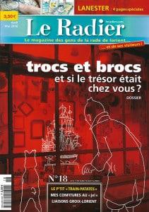 2016-05,-couverture-le-radier-numero-18