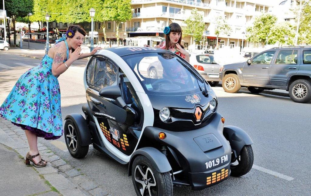 2016 06 07 Lorient Palais des Congrès présentation Presse OMF (Jack FOSSARD) (39)