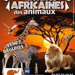 2016-07-20, Nuit africaine des animaux