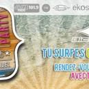 2016-07-24, affiche surf et petanque