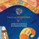 bandeau_festival_interceltique