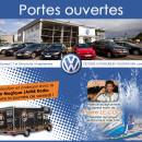 2016-09-08-visuel-portes-ouvertes-volkswagen