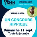 2016-09-11-concours-hippique-shn