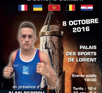 2016-10-08-affiche-europe-lorient