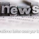 emplacement_dernier_journal