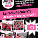 flyer_lorientaise_2016_recto