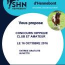 2016-10-16, affiche SHN