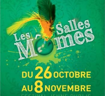 2016-10-26-festival_salles_momes