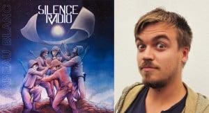 silence-radio-album-axel