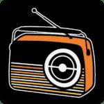 icone_poste_radio