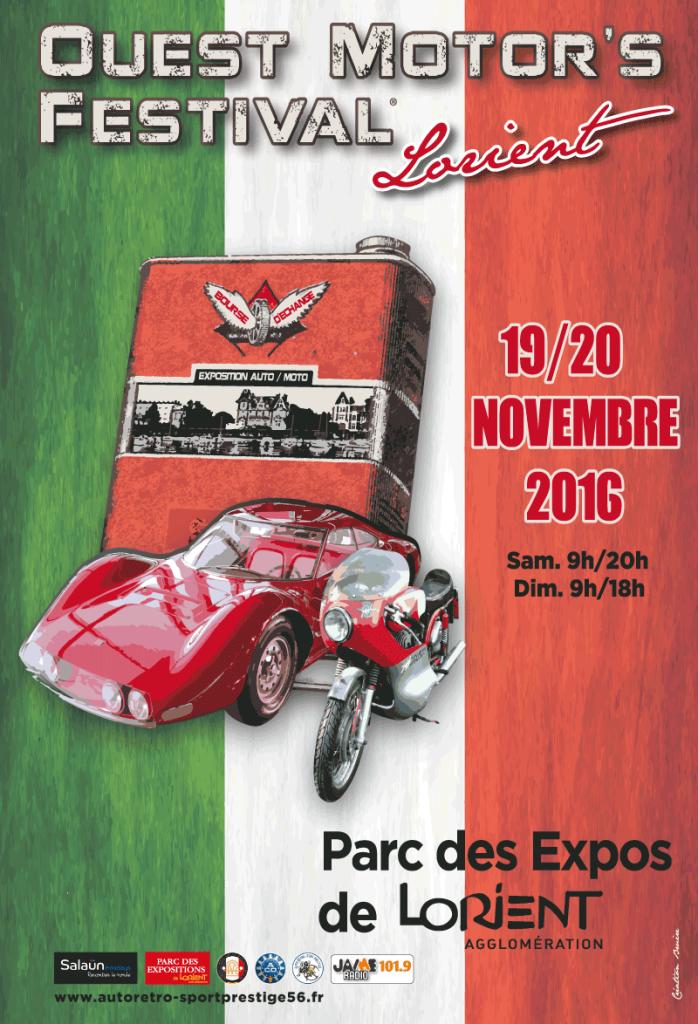 2016-11-19-affiche-ouest-motors-festival