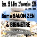 2016-11-26-affiche-salon-zen-bien-etre