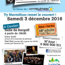 2016-12-03-affiche-ty-marmithon