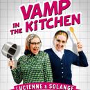 2016-12-04-vamp-in-the-kitchen