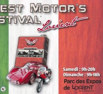 bloc_jeu_ouest_motors_festival