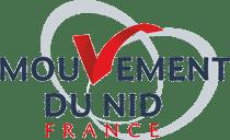 logo_mouvement_du_nid