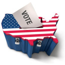 vote_americain