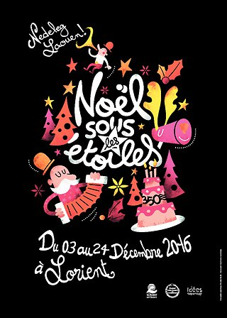 2016-12-03, noel_sous_les_etoiles_lorient