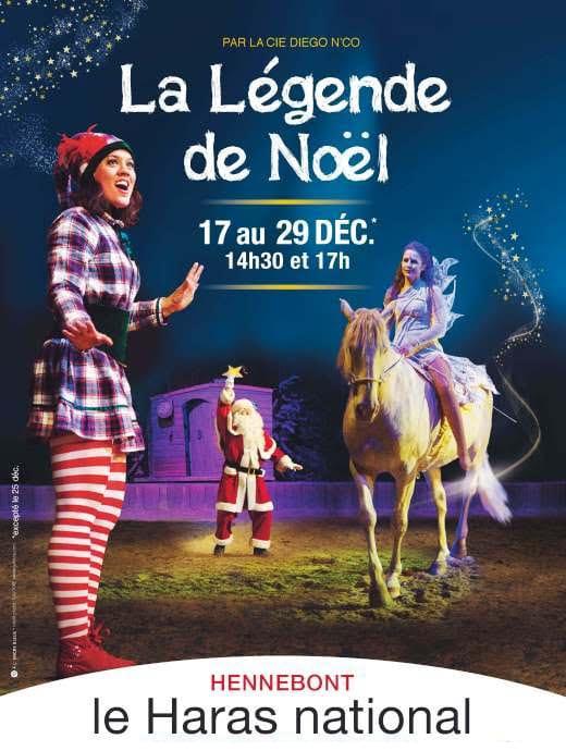 2016-12-17-legende-de-noel