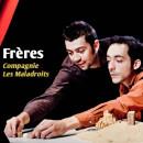 bloc_jeu_theatre_coque_freres