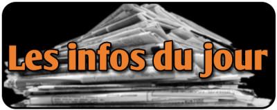 infos_du_jour_site