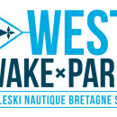 west_wake_park_logo