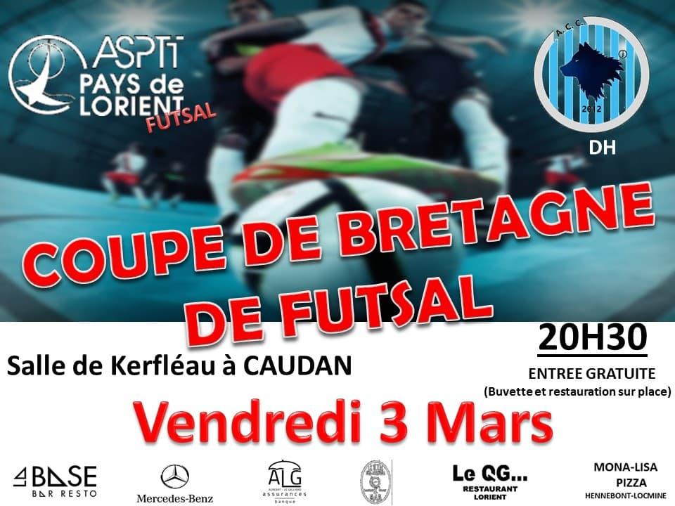 2017-03-03, asptt-carhaix