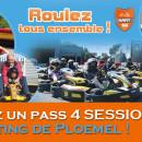 bloc_jeu_karting_ploemel