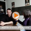 ewen_teaser_interview