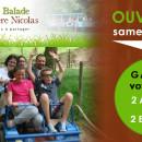bloc_jeu_balade_pere_nicolas