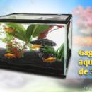 bloc_jeu_jardiland_aquarium35