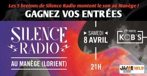 bloc_jeu_silence_radio_manege