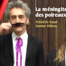 bloc_jeu_strapontin_meningite_des_poireaux