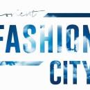 logo_lorient_fashion_city