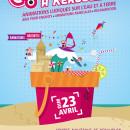 2017-04-23, Jour de fete Kerguelen (affiche)