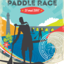 2017-05-21,-Paddle-Race