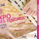 bloc_jeu_exposition_tres_toucher