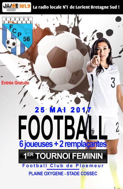 2017-02-01-Affiche-Tournoi-FCPloemeur