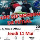 2017-05-11, coupe du morbihan futsal