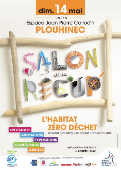 SalondelaRecup_2017