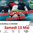 finale_coupe_morbihan_futsal