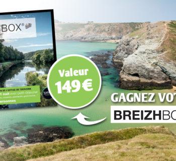 bloc_jeu_breizh_box_rectangle
